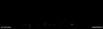 lohr-webcam-12-07-2019-03:40