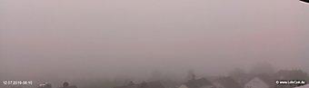 lohr-webcam-12-07-2019-06:10