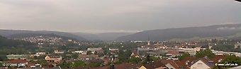 lohr-webcam-12-07-2019-10:40