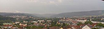 lohr-webcam-12-07-2019-11:00