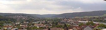 lohr-webcam-12-07-2019-12:50