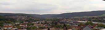 lohr-webcam-12-07-2019-13:40