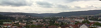 lohr-webcam-12-07-2019-14:50