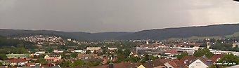 lohr-webcam-12-07-2019-15:40
