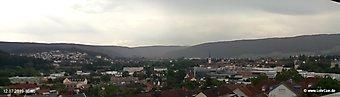 lohr-webcam-12-07-2019-16:40