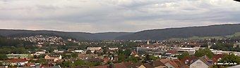 lohr-webcam-12-07-2019-17:20