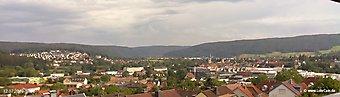 lohr-webcam-12-07-2019-17:50