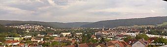 lohr-webcam-12-07-2019-18:00