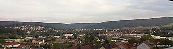 lohr-webcam-12-07-2019-18:50