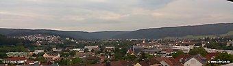 lohr-webcam-12-07-2019-19:40