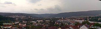 lohr-webcam-12-07-2019-20:50