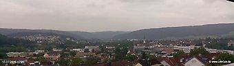 lohr-webcam-13-07-2019-07:20