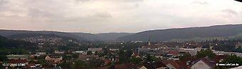 lohr-webcam-13-07-2019-07:40