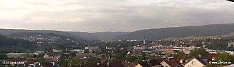 lohr-webcam-13-07-2019-08:10