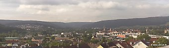 lohr-webcam-13-07-2019-08:40