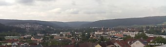 lohr-webcam-13-07-2019-08:50