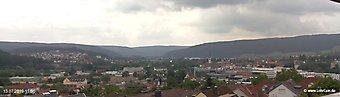 lohr-webcam-13-07-2019-11:50