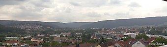 lohr-webcam-13-07-2019-12:10