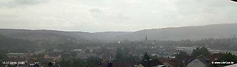 lohr-webcam-13-07-2019-13:30