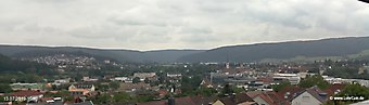lohr-webcam-13-07-2019-15:10