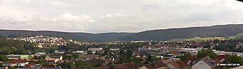 lohr-webcam-13-07-2019-17:50