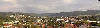 lohr-webcam-13-07-2019-19:10