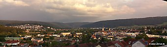 lohr-webcam-13-07-2019-20:40