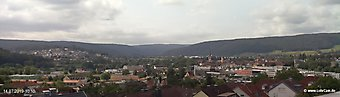 lohr-webcam-14-07-2019-10:10
