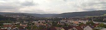 lohr-webcam-14-07-2019-10:20