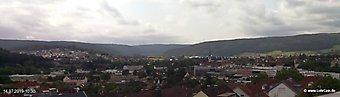 lohr-webcam-14-07-2019-10:30