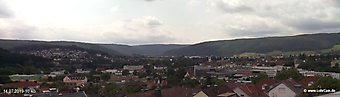 lohr-webcam-14-07-2019-10:40