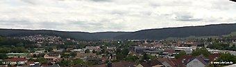 lohr-webcam-14-07-2019-13:50