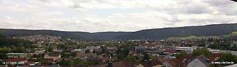 lohr-webcam-14-07-2019-14:10