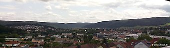 lohr-webcam-14-07-2019-14:20