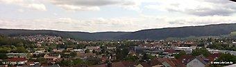 lohr-webcam-14-07-2019-14:40