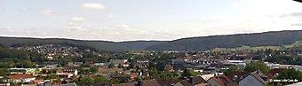 lohr-webcam-14-07-2019-15:40