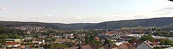 lohr-webcam-14-07-2019-15:50