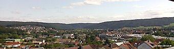 lohr-webcam-14-07-2019-16:00