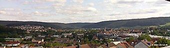 lohr-webcam-14-07-2019-16:40
