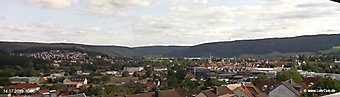 lohr-webcam-14-07-2019-16:50