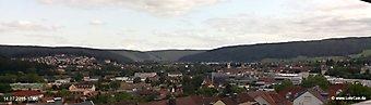 lohr-webcam-14-07-2019-17:50