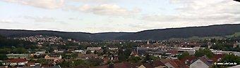 lohr-webcam-14-07-2019-18:00