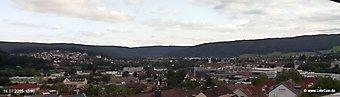 lohr-webcam-14-07-2019-18:10