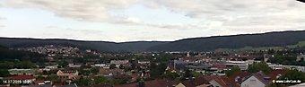 lohr-webcam-14-07-2019-18:20