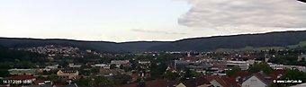 lohr-webcam-14-07-2019-18:50