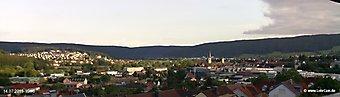 lohr-webcam-14-07-2019-19:10