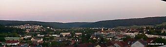 lohr-webcam-14-07-2019-21:20