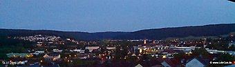 lohr-webcam-14-07-2019-21:50