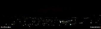 lohr-webcam-20-07-2019-03:40