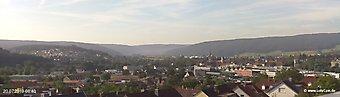 lohr-webcam-20-07-2019-08:40